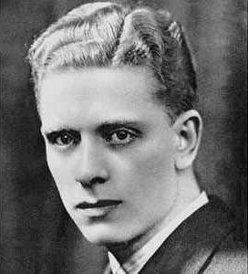 Arthur Lally