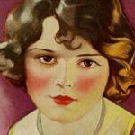 """""""She's My Slip of a Girl"""" (1930)"""