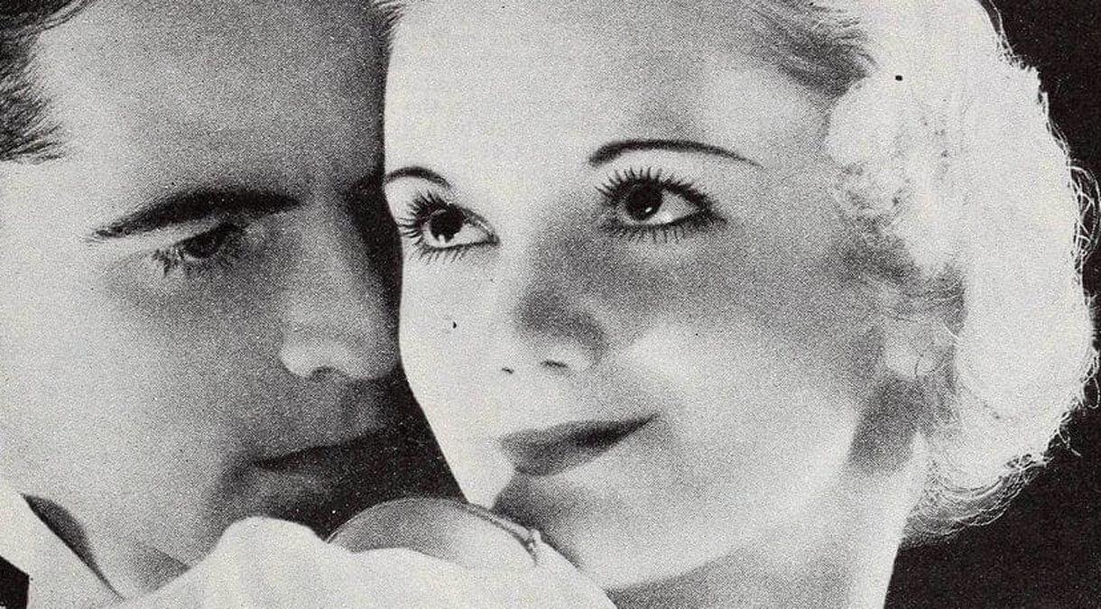 """I'll Be the Same"" (1930)"